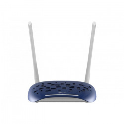 TP-LINK TD-W9960 WI-FI ROUTER