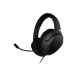 GAMING HEADSET ASUS ROG STRIX GO CORE