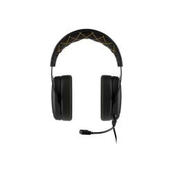 GAMING HEADSET CORSAIR HS60 PRO SURROUND