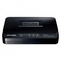 TP-LINK 8816 ADSL MODEM