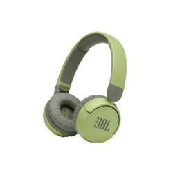 HEADPHONE JBL JR310BT