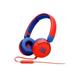 HEADPHONE JBL JR310