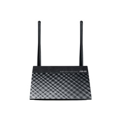 ASUS RT-N12+ WI-FI ROUTER