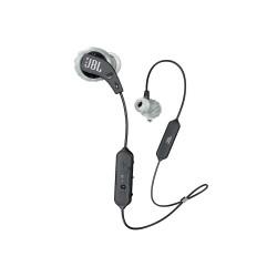 EARPHONE JBL ENDURANCE RUNBT