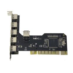 DIEWU TXB045 PCI GIŇELDIJI KART