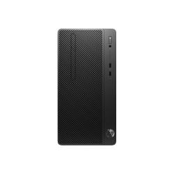 HP 290 G3 PROFESIONAL PK