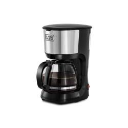 COFFEE MAKER BLACK+DECKER...