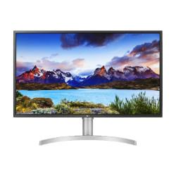 "LG U32UL750 32"" LCD MONITOR"