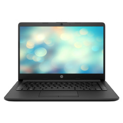 PCI TO SATA/ID EXPANSION CARD