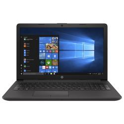 NOTEBOOK HP 250G7