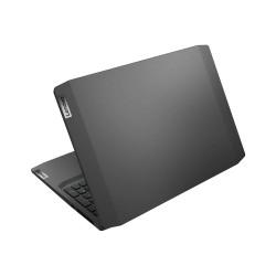 """DAŞKY USB-HDD 3.5"""" ÜÇIN KORPUS"""