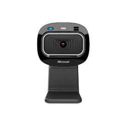 MICROSOFT HD3000 WEB-KAMERA