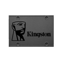 """KINGSTON SA400 120 GB 2.5""""..."""