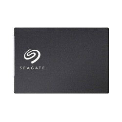 HDD INTERNAL FOR PC SEAGATE...
