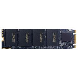 SSD LEXAR NM610 250 GB