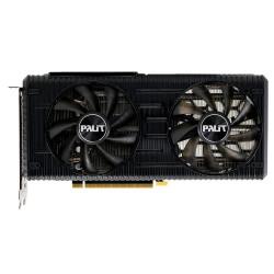 PALIT RTX3060 DUAL OC 12 GB...