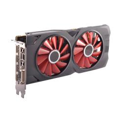 XFX RX580 8 GB WIDEOKARTA