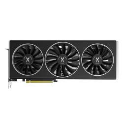 XFX 6900XT 16 GB WIDEOKARTA