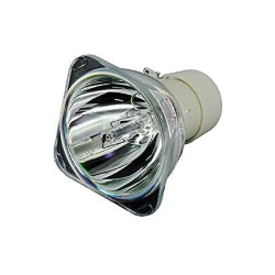 LED FOR PROJECTOR OPTOMA S341