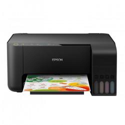 EPSON L3110 INKJET PRINTER 1-DE 3