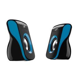 GENIUS SP-Q180 USB 2.0 SESBERIJI