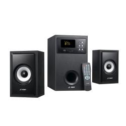 SPEAKER F&D A555U 2.1