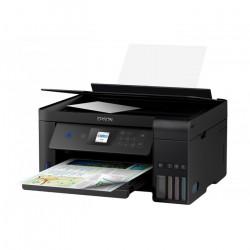 EPSON L4160 INKJET PRINTER 1-DE 3