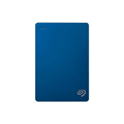 HDD EXTERNAL SEAGATE BACKUP...