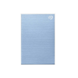 HDD EXTERNAL SEAGATE ONE...