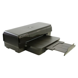 HP M426FDW LAZER PRINTER...