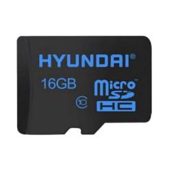 MICRO SD HYUNDAI 16 GB