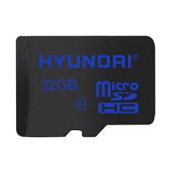 MICRO SD HYUNDAI 32 GB