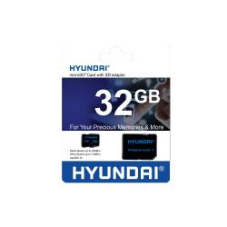HYUNDAI 32 GB ÇIP ÝAT