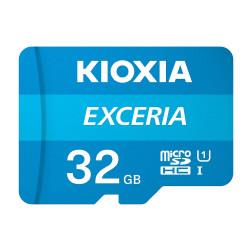 KIOXIA BY TOSHIBA 32 GB ÇIP...