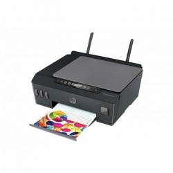 HP Smart Tank 515/Wi-Fi PRINTER 1-DE 3