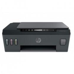 HP Smart Tank 515/Wi-Fi...