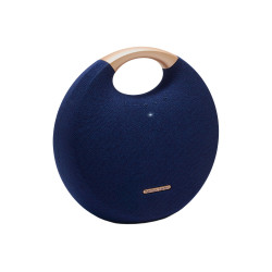 AUTOMATIC PAPER FEEDER FOR...