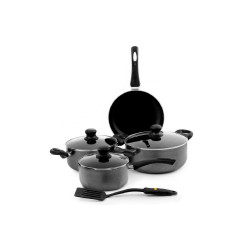 COOKWARE SET ROYALFORD...