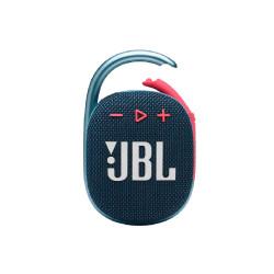 JBL Clip 4 PORTATIW KOLONKA