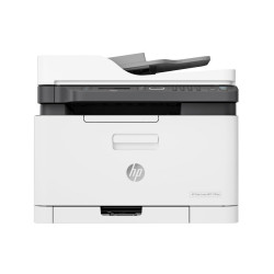 HP COLOR LaserJet MFP179FNW...