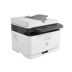 HP COLOR LaserJet MFP179FNW 1-DE 3 PRINTER