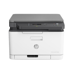 HP COLOR LaserJet MFP178NW...