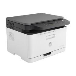 HP COLOR LaserJet MFP178NW 1-DE 3 PRINTER
