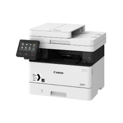 CANON i-SENSYS MF443DW 1-DE...