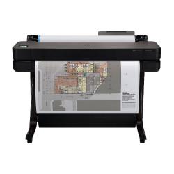 PLOTTER HP DESIGNJET T630