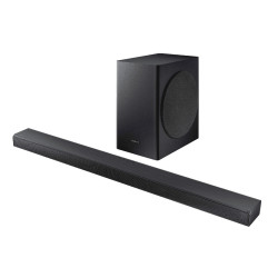 SOUNDBAR SAMSUNG HWT650 3D...