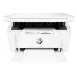 PRINTER HP LaserJet Pro...