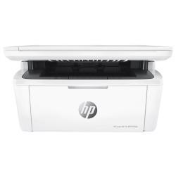 HP LaserJet Pro M28W PRINTER 1-DE 3