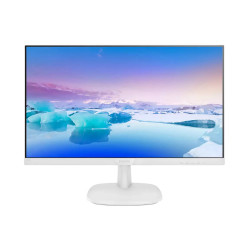 "LCD PHILIPS 243V7QDS/89 23.8"""