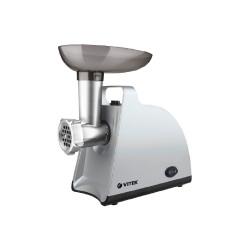 MEAT GRINDER VITEK VT-3620